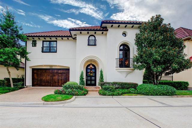 15335 Oyster Creek Lane, Sugar Land, TX 77478 (MLS #2288282) :: The Heyl Group at Keller Williams