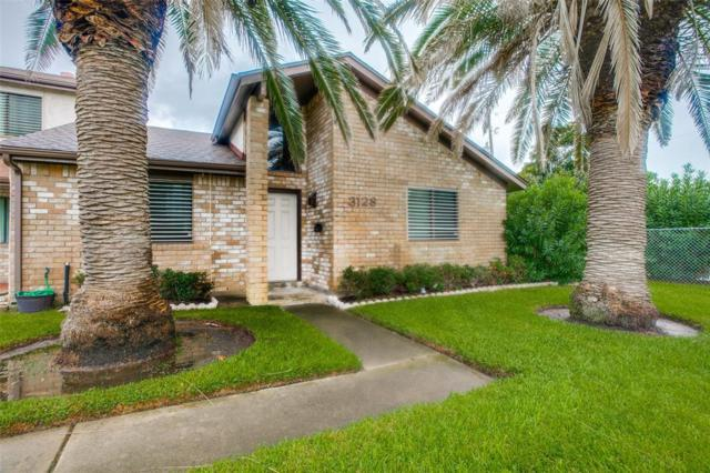 3128 Orleans Place, Galveston, TX 77551 (MLS #2288368) :: Texas Home Shop Realty