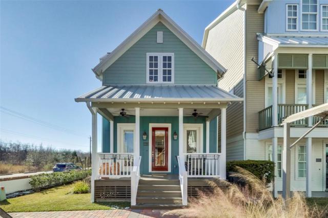 8662 Emnora Lane, Houston, TX 77080 (MLS #22920585) :: Texas Home Shop Realty