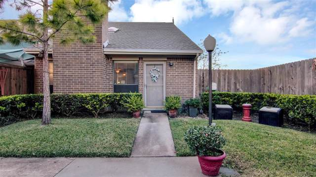 13846 Hollowgreen Drive 73/710, Houston, TX 77082 (MLS #22925118) :: Texas Home Shop Realty