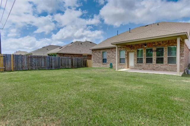 4238 Bearberry Avenue, Baytown, TX 77521 (MLS #22925682) :: Texas Home Shop Realty