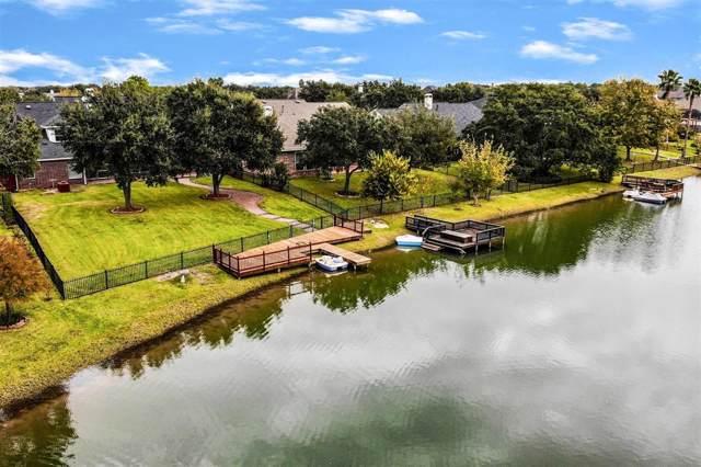 318 Bridge Crest Boulevard, Houston, TX 77082 (MLS #22938343) :: Ellison Real Estate Team