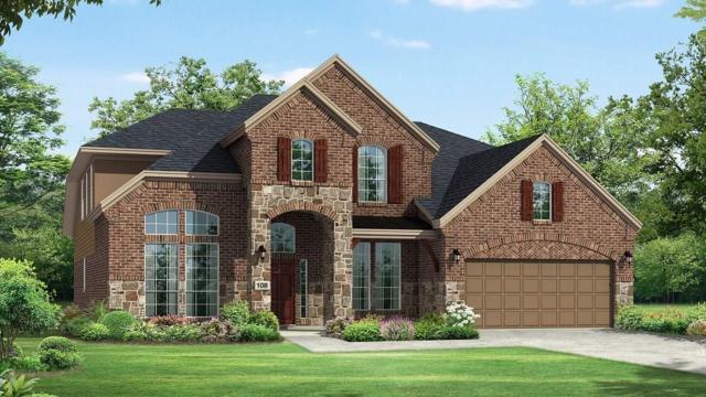 2216 Nocona Lane, League City, TX 77573 (MLS #22939818) :: Texas Home Shop Realty