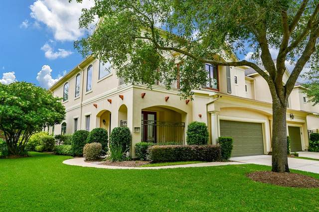 21 Sweetwater Ct, Sugar Land, TX 77479 (MLS #22944977) :: Lerner Realty Solutions