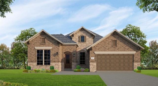 34 Swivel Knot Court, The Woodlands, TX 77375 (MLS #22946220) :: Giorgi Real Estate Group