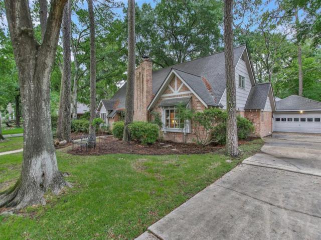 5931 Theall Road, Houston, TX 77066 (MLS #22947193) :: Texas Home Shop Realty