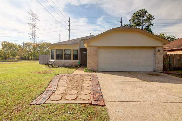 10403 Spring Harvest Drive, Houston, TX 77064 (MLS #2296037) :: Texas Home Shop Realty