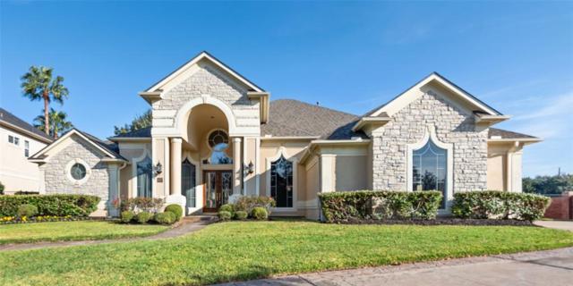 67 Schubach Drive, Sugar Land, TX 77479 (MLS #2296136) :: Texas Home Shop Realty