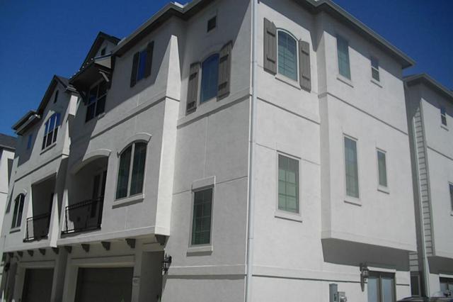 8227 Cambridge Street, Houston, TX 77054 (MLS #22968291) :: Texas Home Shop Realty