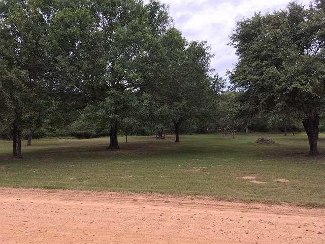 0 Crooked Creek Drive, Sheridan, TX 77475 (MLS #22972946) :: Guevara Backman