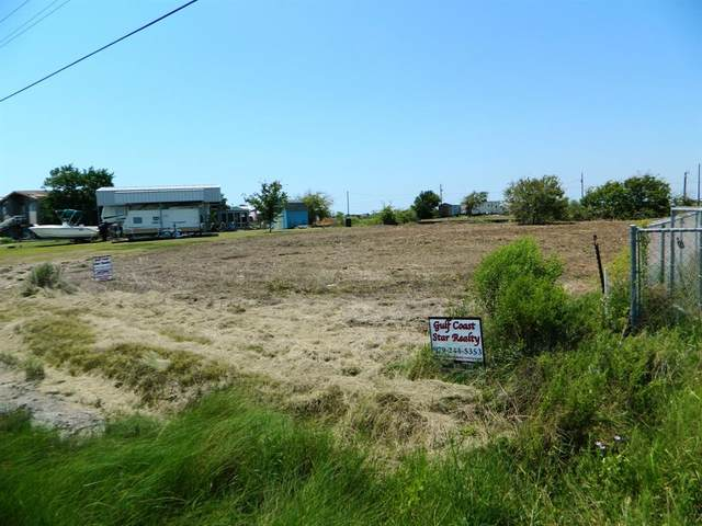 136-137 Fm 457 Sargent Highway, Sargent, TX 77414 (MLS #22973494) :: Green Residential