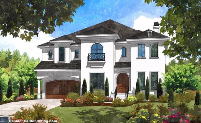 5246 N Braeswood Boulevard, Houston, TX 77096 (MLS #22973745) :: The SOLD by George Team