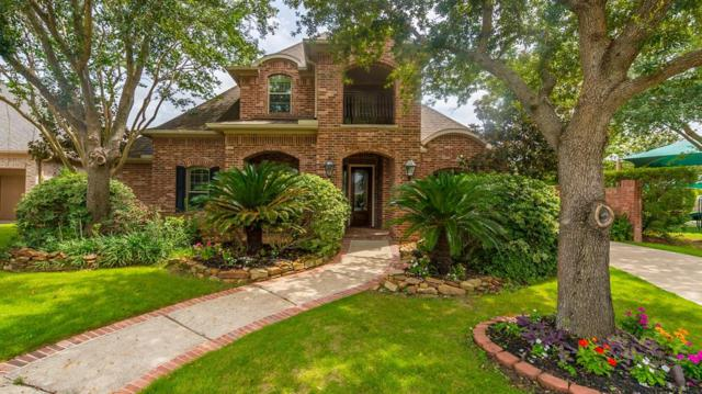 11718 Legend Manor Drive, Houston, TX 77082 (MLS #22977068) :: Texas Home Shop Realty