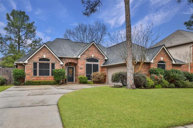 12730 Birch Falls Road, Houston, TX 77065 (MLS #22979441) :: Texas Home Shop Realty