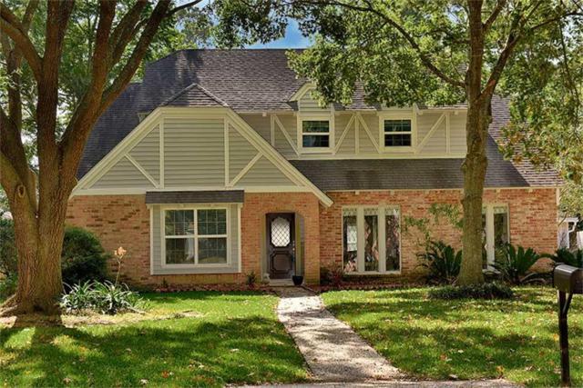 1423 Big Horn, Houston, TX 77090 (MLS #22998697) :: Carrington Real Estate Services