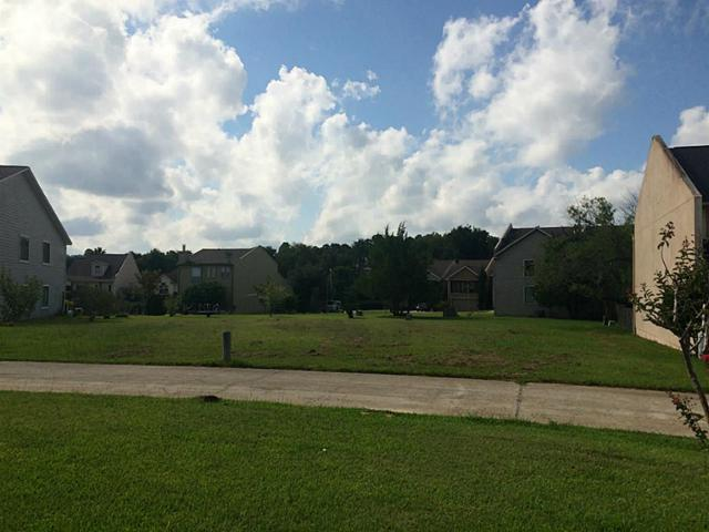 0 Capetown, Montgomery, TX 77356 (MLS #23002740) :: The Home Branch