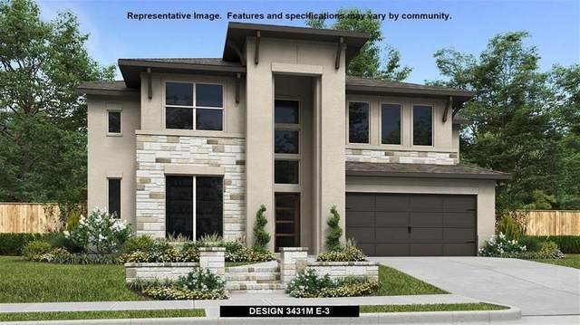 9510 Orchard Trail, Missouri City, TX 77459 (MLS #23012540) :: The Property Guys