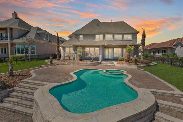 11633 Grandview Drive, Montgomery, TX 77356 (MLS #23031121) :: Giorgi Real Estate Group