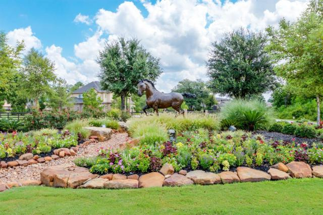 27 Cherry Lake Circle, Tomball, TX 77377 (MLS #23039978) :: Giorgi Real Estate Group