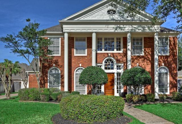 14511 Juniper Forest Lane, Houston, TX 77062 (MLS #23041320) :: The Stanfield Team | Stanfield Properties