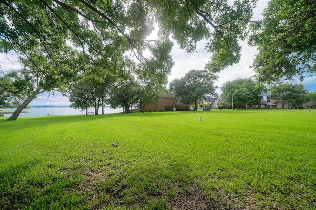 1924 Clipper Court, Willis, TX 77318 (MLS #23087681) :: Lerner Realty Solutions
