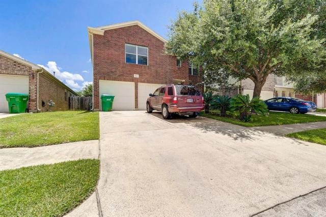 18322 Atasca Woods Trace, Humble, TX 77346 (MLS #23107101) :: Magnolia Realty