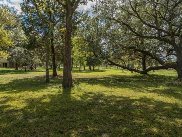 1500 Mcguire, League City, TX 77573 (MLS #23114366) :: The SOLD by George Team