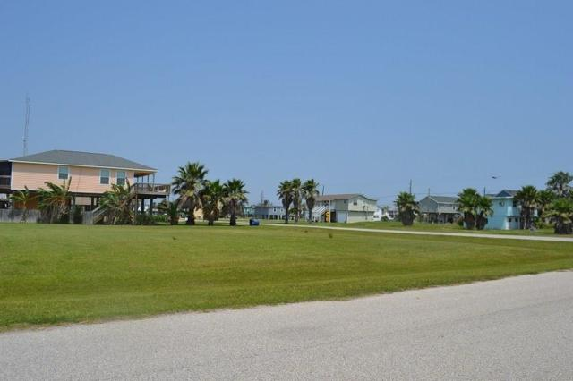 0 Ft Velasco And Sundial, Surfside Beach, TX 77541 (MLS #23143260) :: Texas Home Shop Realty