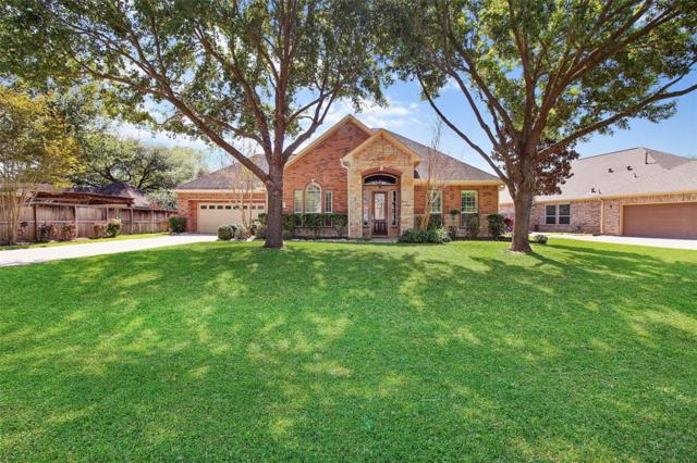 4602 Wickby Street, Fulshear, TX 77441 (MLS #23148167) :: Texas Home Shop Realty