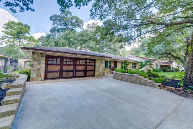 10218 Eddystone Drive, Houston, TX 77043 (MLS #23158421) :: Texas Home Shop Realty