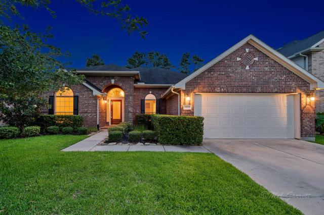 15135 Heron Meadow Lane, Cypress, TX 77429 (MLS #23171634) :: See Tim Sell