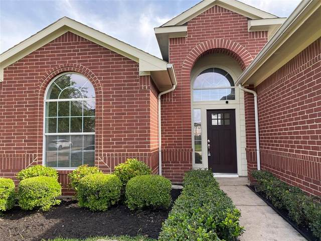 16822 Tree Star Lane, Cypress, TX 77429 (MLS #23178563) :: Connell Team with Better Homes and Gardens, Gary Greene