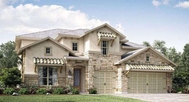 11618 Palliser Place, Richmond, TX 77407 (MLS #2318594) :: Magnolia Realty