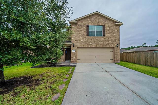 28877 San Bernard River Loop, Spring, TX 77386 (MLS #23188016) :: Parodi Group Real Estate