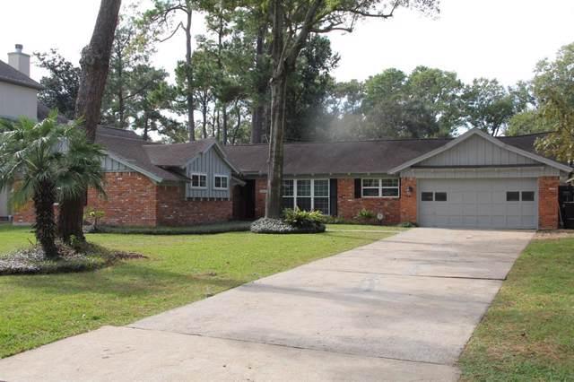 835 Saint George Lane, Houston, TX 77079 (MLS #23190811) :: Texas Home Shop Realty