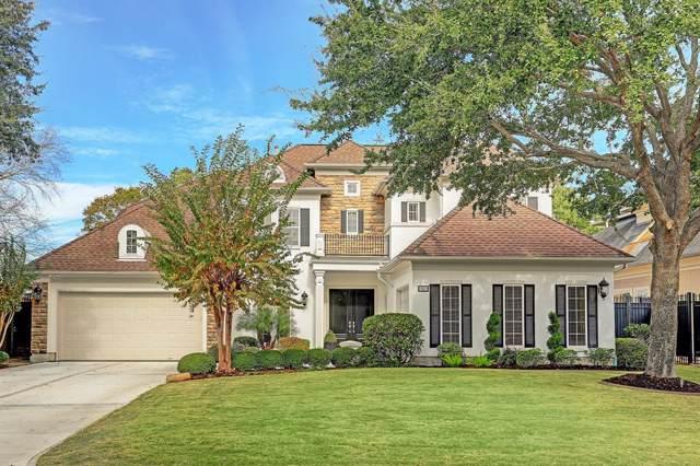 11522 Gallant Ridge, Houston, TX 77082 (MLS #23205905) :: Texas Home Shop Realty