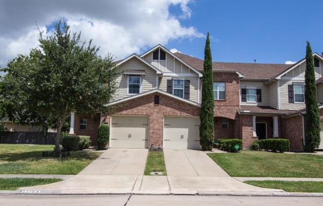 13154 Lawsons Creek Lane, Houston, TX 77072 (MLS #23248662) :: Giorgi Real Estate Group
