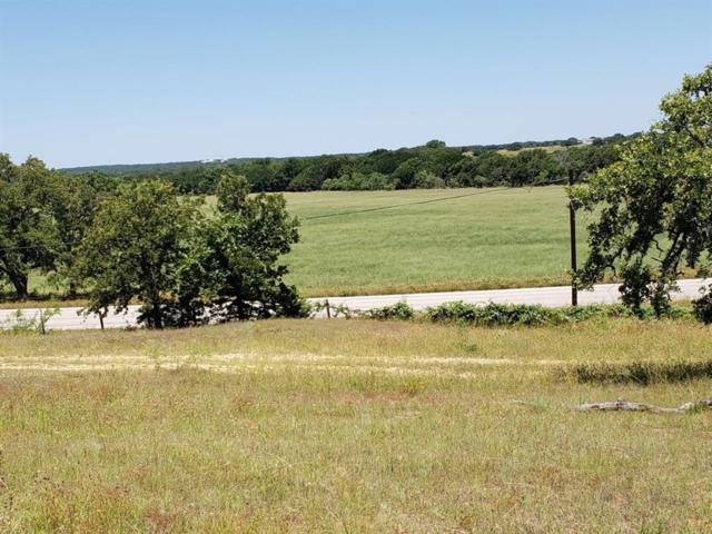 12203 N North State Highway 16, Fredericksburg, TX 78624 (MLS #23249073) :: Magnolia Realty