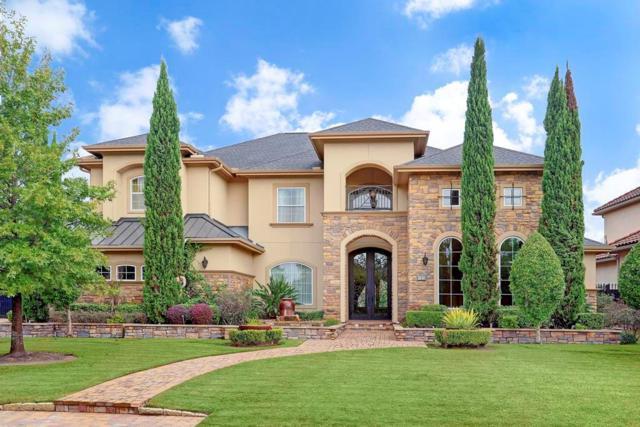 11826 Montmarte, Houston, TX 77082 (MLS #23258476) :: Connect Realty