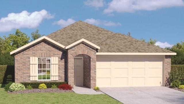 2113 Paradise Point, Texas City, TX 77591 (MLS #23284231) :: Texas Home Shop Realty