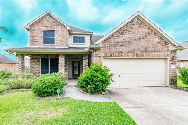 9703 Crestwood Drive, Mont Belvieu, TX 77523 (MLS #23290925) :: Texas Home Shop Realty
