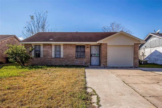 9827 Ribbonwood Street, Houston, TX 77078 (MLS #23291709) :: Texas Home Shop Realty