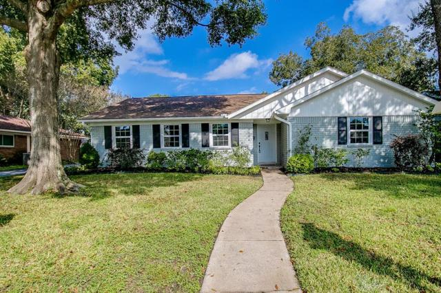 7906 Twin Hills Drive, Houston, TX 77071 (MLS #23298747) :: Lion Realty Group / Exceed Realty
