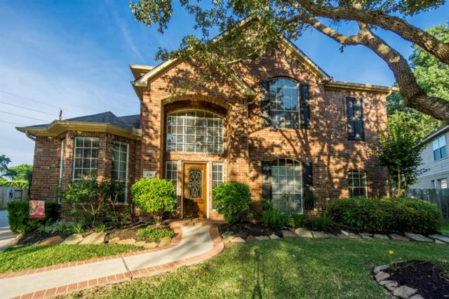 239 River Grove Road, Sugar Land, TX 77478 (MLS #23306446) :: Magnolia Realty