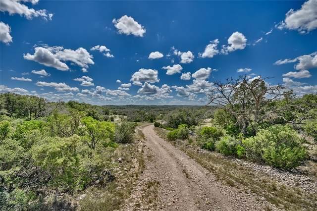 0000 County Road 430, Rocksprings, TX 78880 (MLS #23308765) :: Lerner Realty Solutions