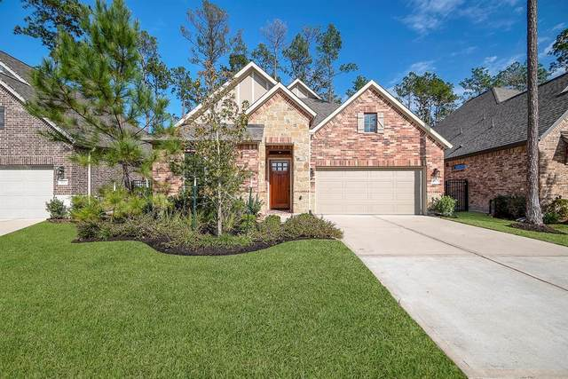 4241 Grand Oaks Wind, Spring, TX 77386 (MLS #23314277) :: Giorgi Real Estate Group