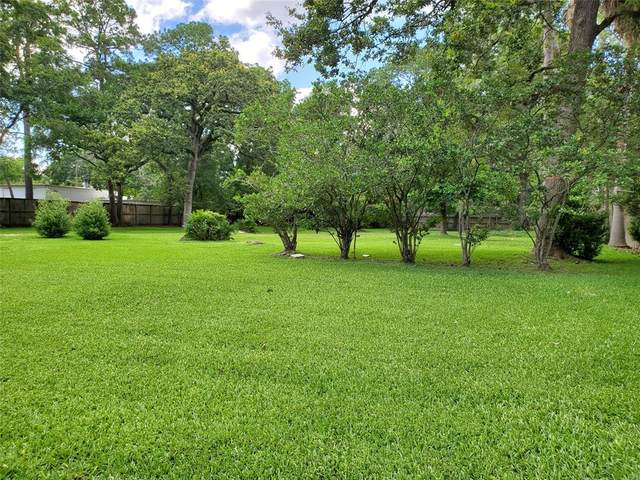 12506 Old Oaks Drive, Houston, TX 77024 (MLS #23322185) :: Green Residential