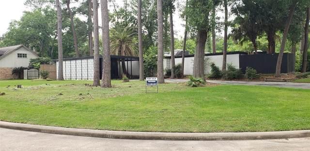 315 Isolde Drive, Houston, TX 77024 (MLS #23323603) :: Green Residential