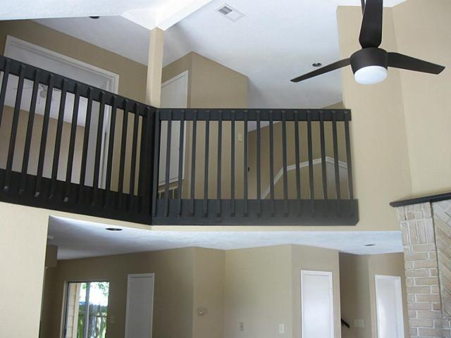 7815 Pouter None, Houston, TX 77083 (MLS #2334686) :: Giorgi Real Estate Group