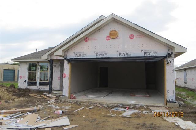 217 N 3 RD Street, La Porte, TX 77571 (MLS #23351945) :: Texas Home Shop Realty